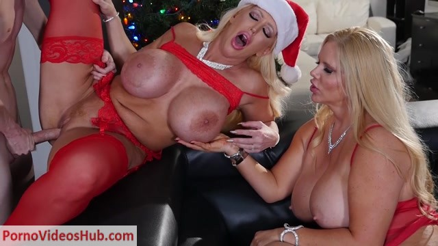 ConorCoxxx_17_12_15_alura_jenson_and_karen_fisher_big_christmas_present.mp4.00012.jpg