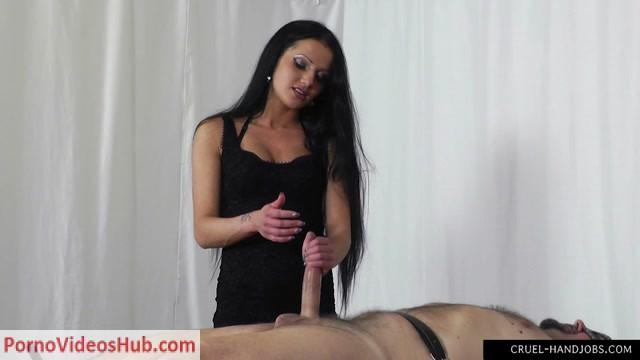 CruelHandjobs_presents_Mistress_Tatjana_in_On_the_brink.mp4.00006.jpg