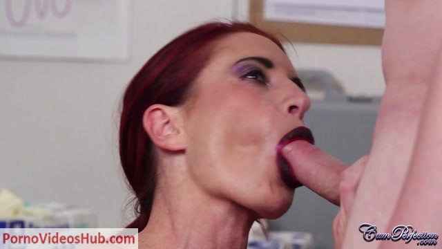 CumPerfection_presents_Stacey_Duvall.mp4.00008.jpg