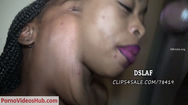 Watch Online Porn – DSLAF – Dick Sucking Lips And Facials presents Extra Lip Gloss And A Huge Facial For TT (MP4, FullHD, 1920×1080)