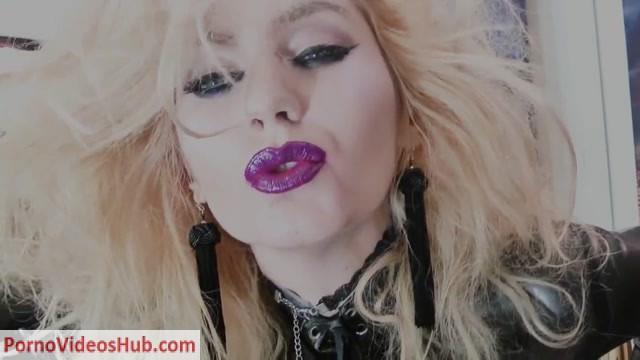 Watch Online Porn – Dangerous Temptation – Brainwashed (MP4, HD, 1280×720)