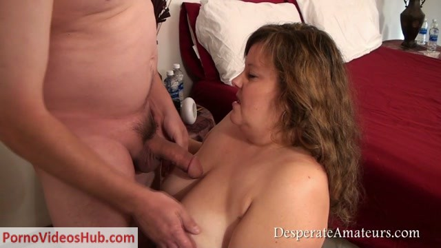Watch Online Porn – DesperateAmateurs presents Kasey (MP4, HD, 1280×720)