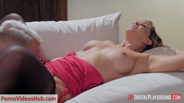 DigitalPlayground_presents_Cherie_Deville_in_The_Ex-Girlfriend__Episode_1_-_09.11.2018.mp4.00002.jpg