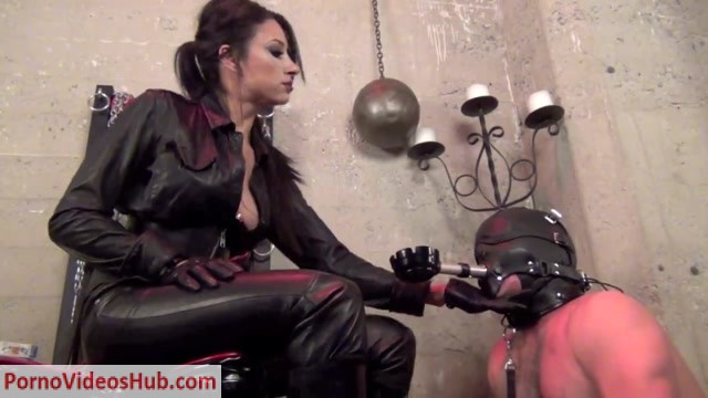 Watch Online Porn – DomNation – Goddess Tangent – LAP IT UP BOOT GIMP, LAP IT UP (MP4, HD, 1280×720)