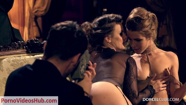 DorcelClub_presents_Claire_Castel___Alexis_Crystal_in_Orgy_at_the_castel_-_05.11.2018.mp4.00000.jpg