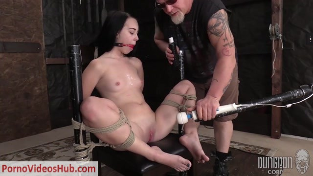 DungeonCorp_presents_Bambi_Black_-_The_Helplessness_of_the_Ropes_-_2.mp4.00006.jpg