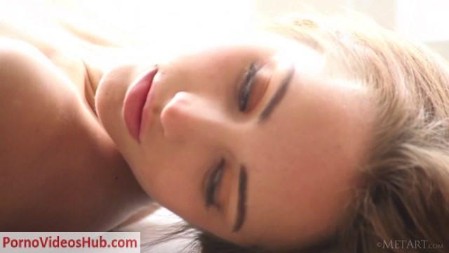 Watch Online Porn – Empiria from MetArt 2013 (MP4, FullHD, 1920×1080)