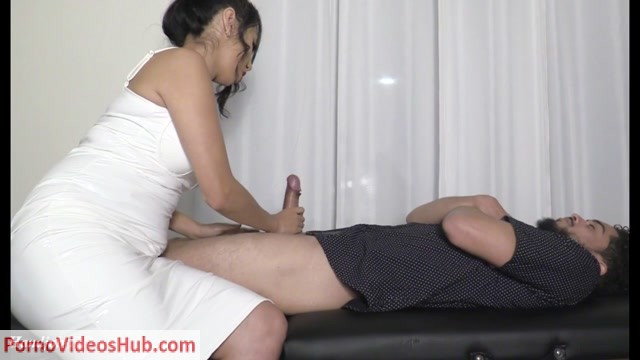 Empress_Jennifer_-_Cock_Doc.mp4.00004.jpg