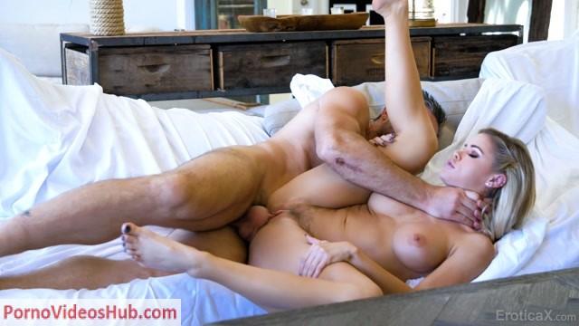 Watch Online Porn – EroticaX presents Jessa Rhodes in Appetite For Aperture – 07.11.2018 (MP4, FullHD, 1920×1080)