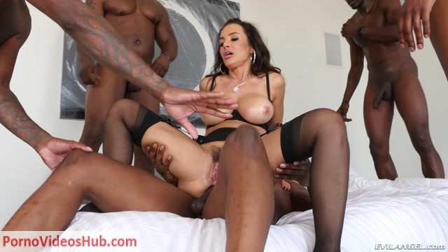 EvilAngel_presents_LISA_ANN_INTERRACIAL_DP_BBC_GANGBANG_-_30.11.2018.mp4.00014.jpg