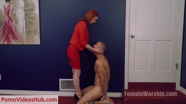 FemaleWorship_-_Alex_Harper_-_Greet_Me_Properly.mp4.00001.jpg