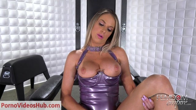 Watch Online Porn – FemdomEmpire presents Jenna Jones – Pussy Free Cuck – 02.11.2018 (MP4, FullHD, 1920×1080)