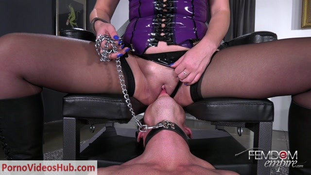 FemdomEmpire_presents_Summer_Day_-_Locked_Pussy_Pleaser_-_07.11.2018.mp4.00003.jpg
