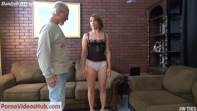 First_Time_Handjobs_presents_Maria_Jade_in_Suckem_Strokem_Sexbot__22.mp4.00000.jpg
