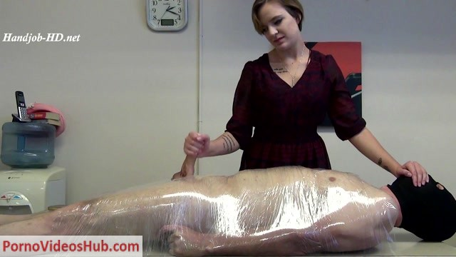 Forced_Handjobs___Ruined_Orgasms_-_Meanjobs_Double_Shot____Volume_54.mp4.00006.jpg