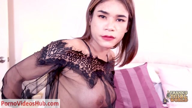 Franks-tgirlworld_presents_Pim_Cums_Like_Crazy__-_26.11.2018.mp4.00004.jpg