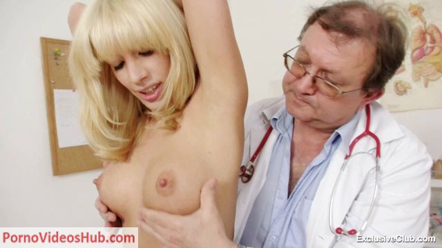 FreakyDoctor_presents_Hot_czech_blonde_Bella_Morgan_visits_aged_gynecologist.wmv.00001.jpg