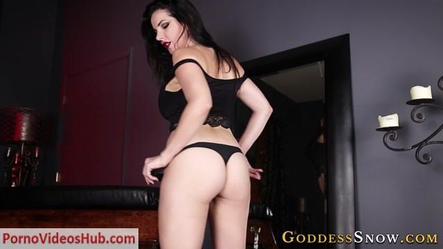Goddess_Alexandra_Snow_-_Panty_Jerking_Loser.mp4.00012.jpg