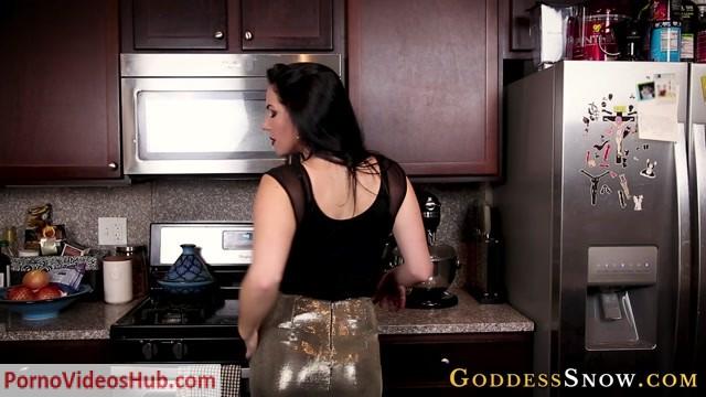Goddess_Alexandra_Snow_-_Thanksgiving_Assignment__2.mp4.00011.jpg
