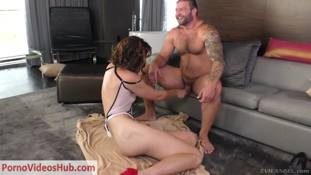 Watch Online Porn – Hot For Transsexuals #06 s08 BTS (MP4, HD, 1280×720)