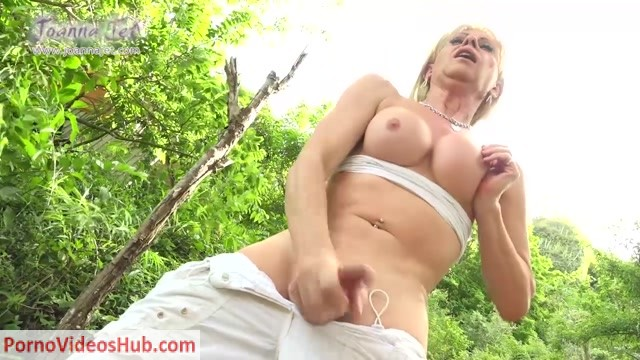 JoannaJet_presents_Joanna_Jet_in_Cumshot_Compilation__5_-_02.11.2018.mp4.00003.jpg