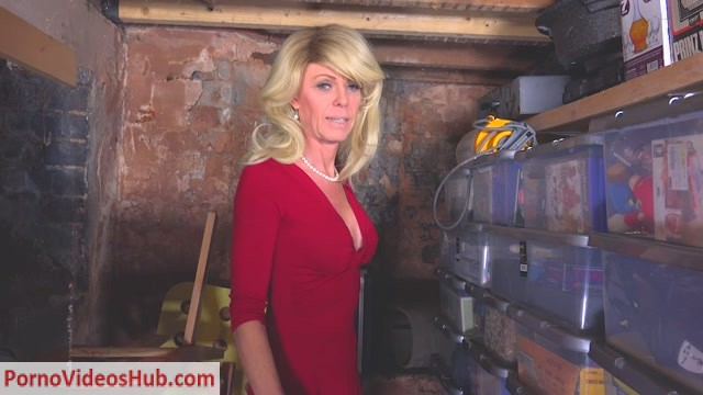 JoannaJet_presents_Joanna_Jet_in_Me_and_You_330_-_Basement_Filthy_-_23.11.2018.mp4.00000.jpg