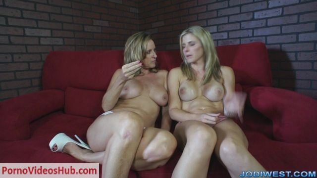Jodi_West_And_Cory_Chase_Make_You_Ejaculate.wmv.00011.jpg
