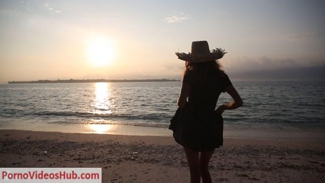 Watch Online Porn – Katya Clover in 011video GILI MEMORIES (MP4, FullHD, 1920×1080)