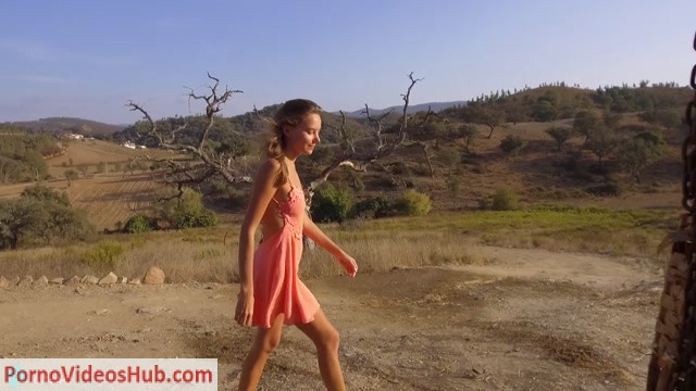 Watch Online Porn – Katya Clover in Hobbit house polivka FARMERS DAUGHTER (MP4, FullHD, 1920×1080)