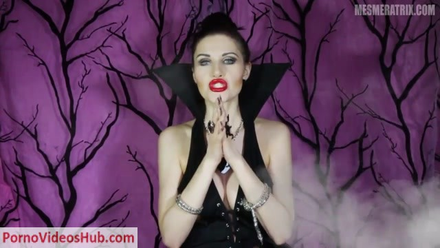 Watch Online Porn – Lady Mesmeratrix – Kiss The Witch (MP4, HD, 1280×720)