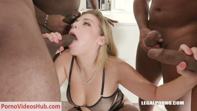 LegalPorno_presents_Clementine_Marceau_comes_to_get_black_cock__double_anal___hard_fucking_IV215_-_16.11.2018.mp4.00001.jpg