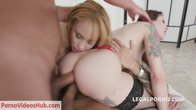 LegalPorno_presents_Fuck_you__we_go_2on2_Gape_Queens_Anna_de_Ville___Natasha_Teen_DAP__ATOGM__Anal_Fistings__Creampie_GIO866_-_19.11.2018.mp4.00010.jpg