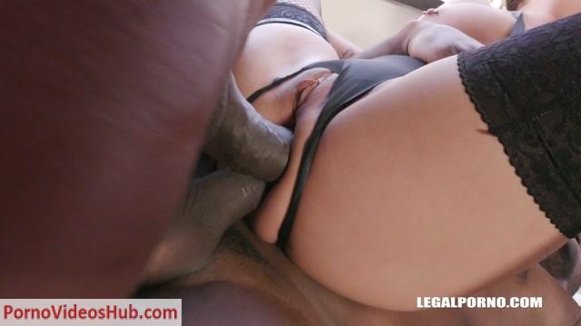 Watch Online Porn – LegalPorno presents Nilla Black discovers black feeling IV227 – 02.11.2018 (MP4, HD, 1280×720)