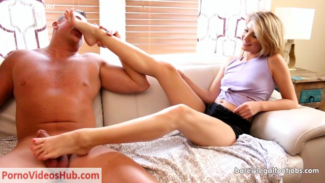 Maia_Evon_s_Perfect_Footjob.mp4.00000.jpg