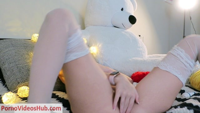 Watch Online Porn – ManyVids presents Happy Yulia in 004 Need relax with U (MP4, FullHD, 1920×1080)