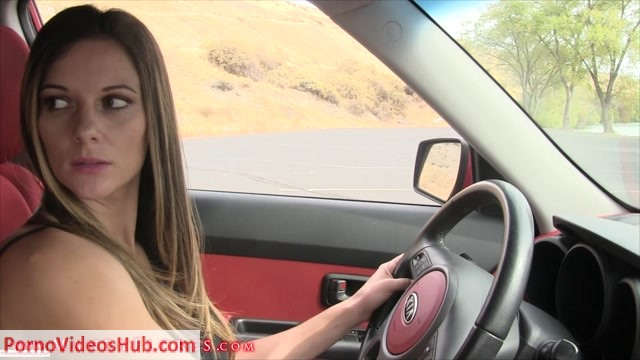 Watch Online Porn – ManyVids presents Mandy Flores in Car Cranking Fetish Mandy Flores (Premium user request) (MP4, FullHD, 1920×1080)