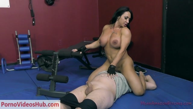 Watch Online Porn – MeanWorld – Mean Amazon Bitches – Brandi Mae 3 (MP4, FullHD, 1920×1080)