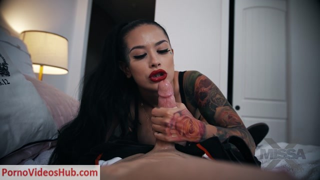MissaX_presents_Katrina_Jade_in_The_Donor.mp4.00008.jpg