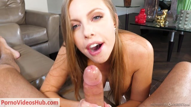 MommyBlowsBest_presents_Britney_Amber_in_Mom_Is_Okay_With_It_-_21.11.2018.mp4.00004.jpg