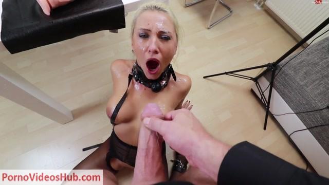 Watch Online Porn – MyDirtyHobby presents Daynia – Meine schlimmste Benutzung – Hardcore Spanking bis Alle Saefte explodieren (MP4, FullHD, 1920×1080)