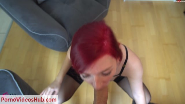 Watch Online Porn – MyDirtyHobby presents MarryFox – Volle Breitseite Spermafresse – 7-Tage Ladung (MP4, FullHD, 1920×1080)