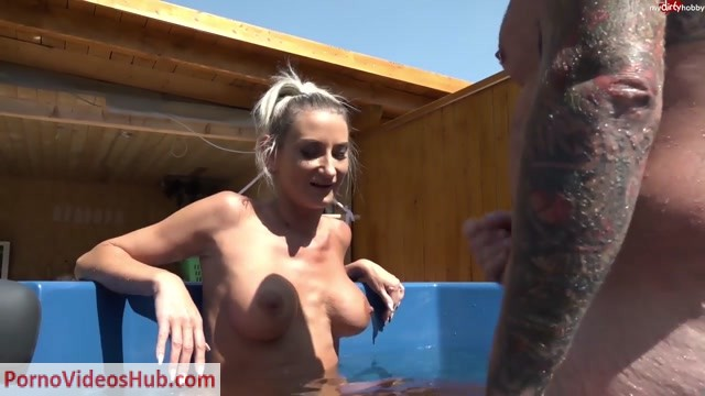 MyDirtyHobby_presents_Vika_Viktoria_-_Real_Pur_-_Mehr_real_geht_nicht_-_Real_Pur_____Thats_all_that_REAL_does.mp4.00009.jpg