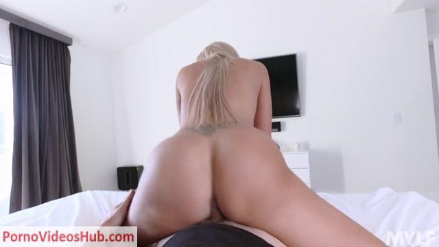 Watch Online Porn – Mylf presents Nina Elle in Finger Flip Air Cock – 18.11.2018 (MP4, SD, 854×480)