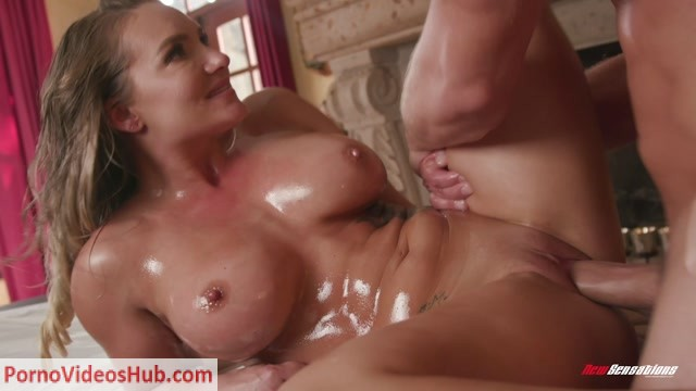 Newsensations_presents_Cali_Carter_in_THIS_IS_HOW_CALI_LIKES_TO_CUM_HOME_-_30.11.2018.mp4.00007.jpg