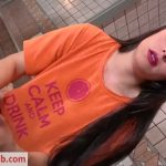 Paradise Handjobs Blowjobs presents Handjob Naughty Demy in That 18 Year Old Girl Is The Most Naughty Of All