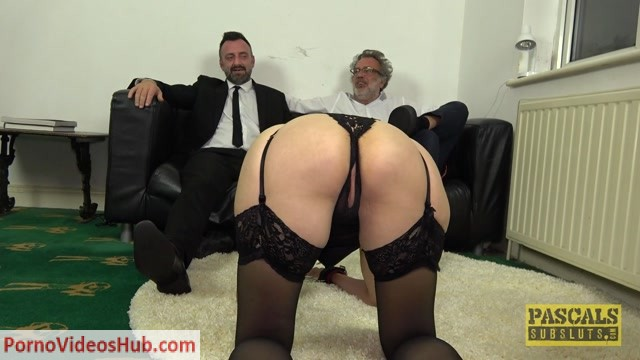 Pascalssubsluts_presents_Leanne_Morehead_was_a_swinger_-_22.11.2018.mp4.00000.jpg