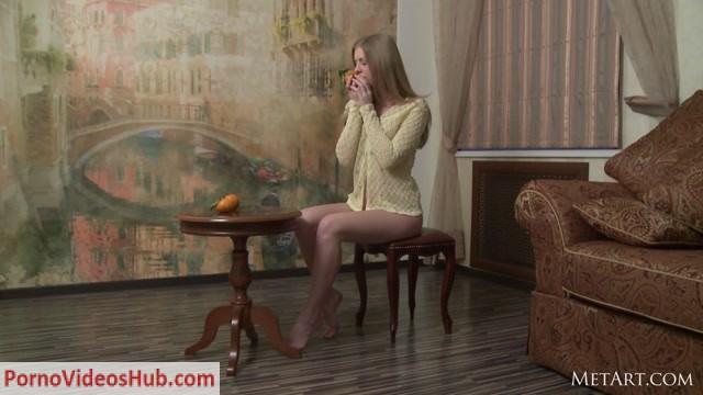 Watch Online Porn – Patientia from MetArt Year 2012 (MP4, FullHD, 1920×1080)