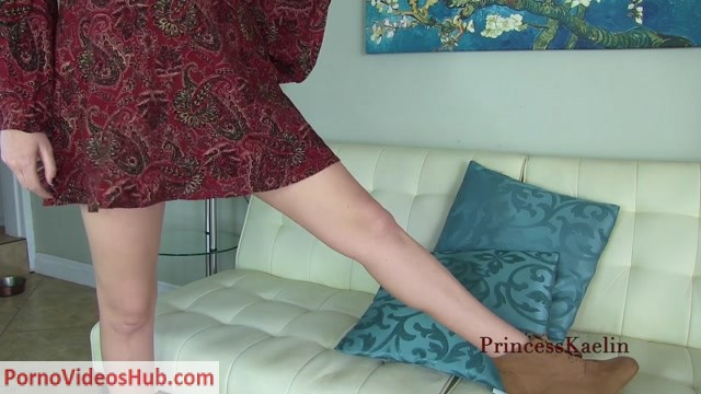 Princess_Kaelin_-_Obsessed_with_Me_JOI.mp4.00008.jpg