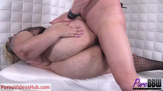 Watch Online Porn – Pure-BBW presents Crystal Blue – Heavenly sex with Crystal Blue (MP4, FullHD, 1920×1080)