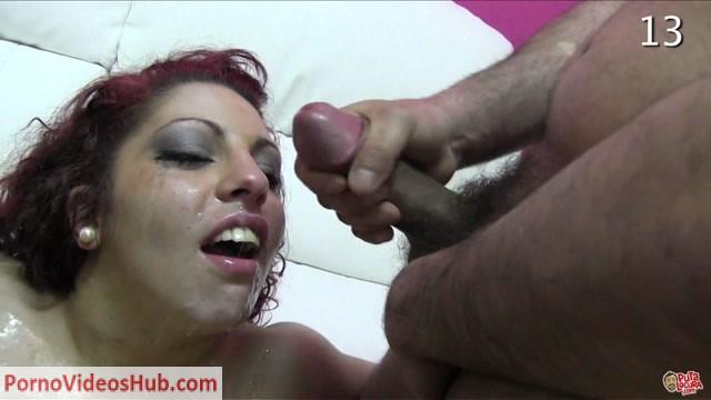 Watch Online Porn – Putalocura presents 099 Rubi7 (MP4, HD, 1280×720)